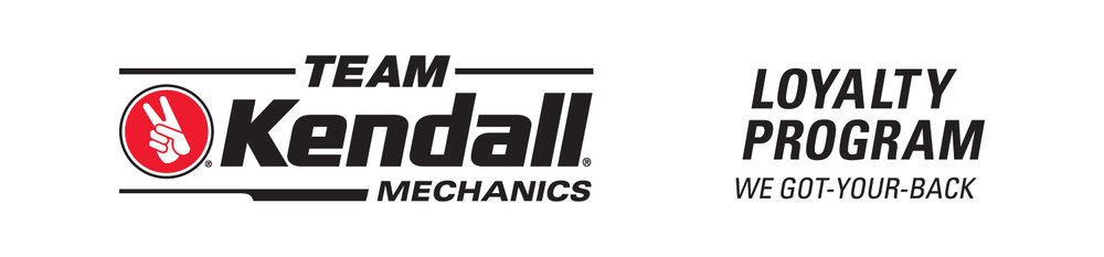 Team Kendall Mechanics Header.png