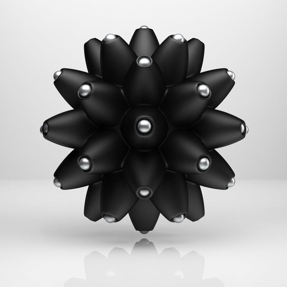 dented_sphere_10.jpg