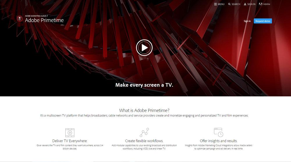 Adobe_Primetime_01.jpg