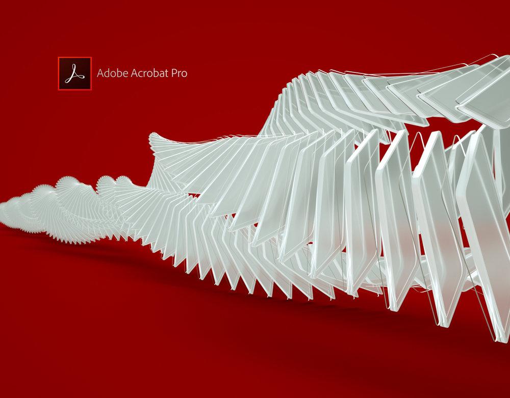 adobe_acrobat_shadow_02.jpg