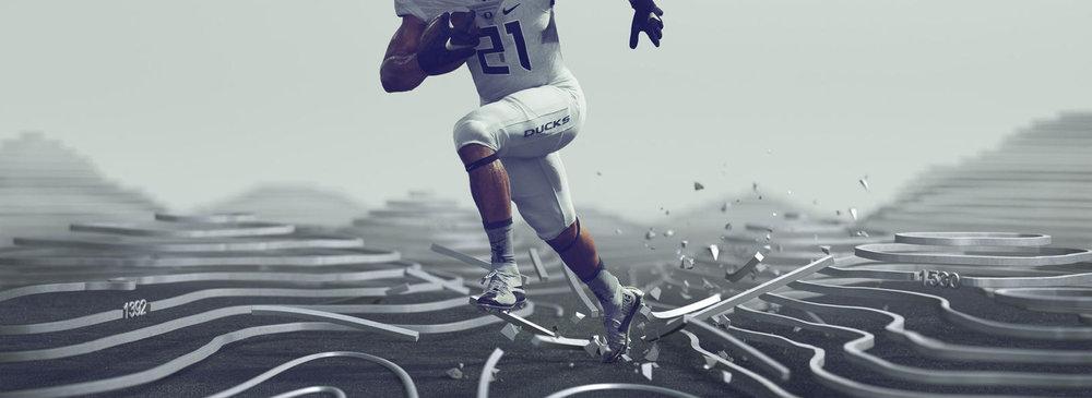 Nike_Football_header_01.jpg