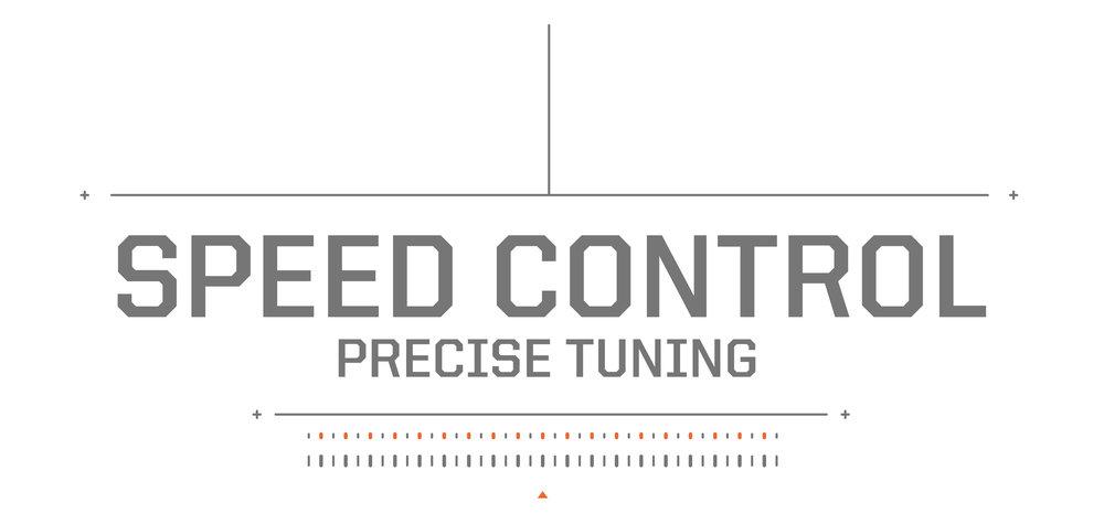 speed_control_01.jpg