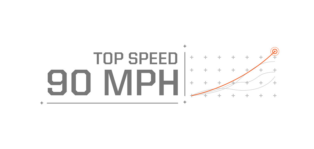 top_speed_01.jpg