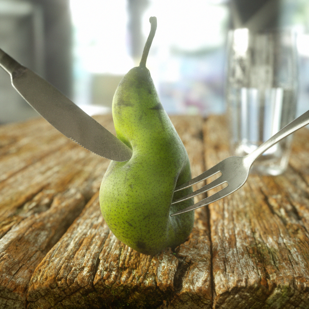 pear_02_0030.png
