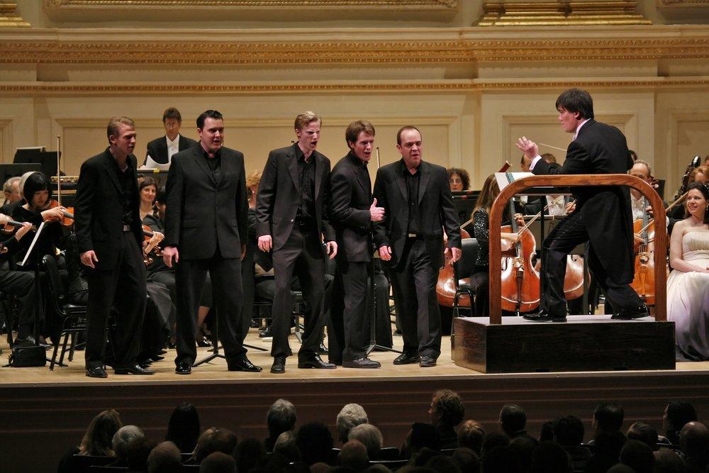 Carnegie Hall Josh.jpg
