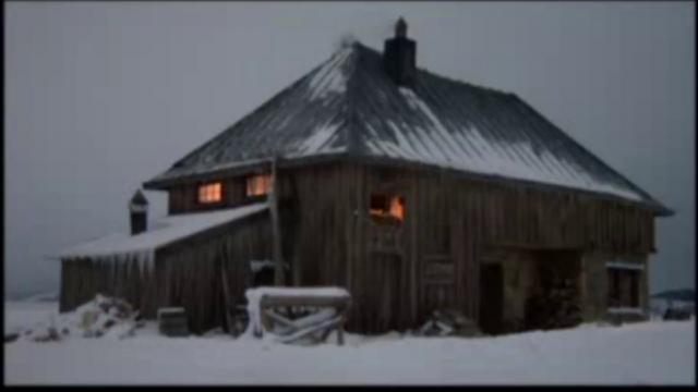 winterhacks5
