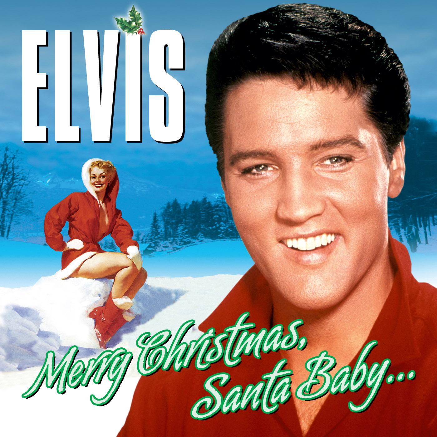 elvis_presley_christmas_web_jpg