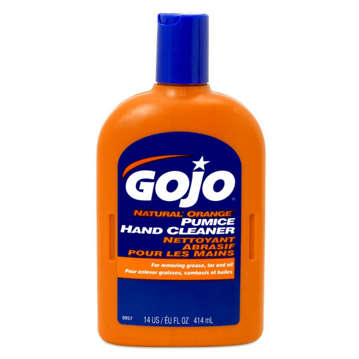 gojo-natural-orange-pumice-hand-cleaner-700x700