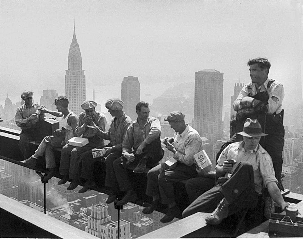 construction-workers-high-manhattan
