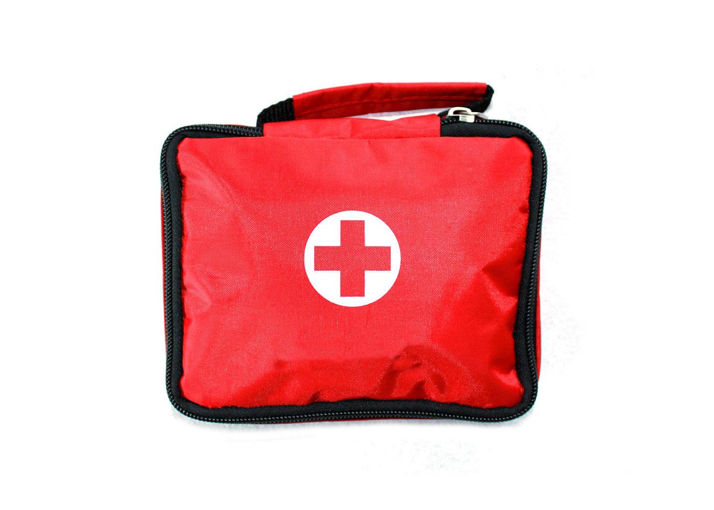 Medical-First-Aid-Kit-TDF-0327-