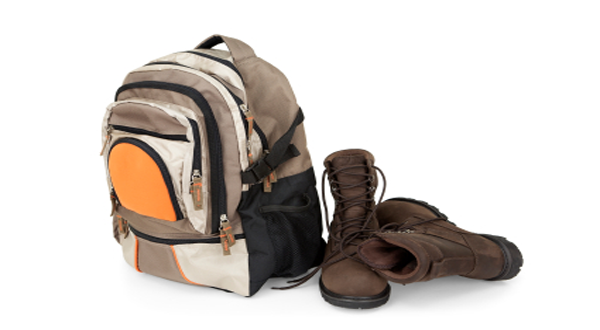 survival-kit-spare-clothing