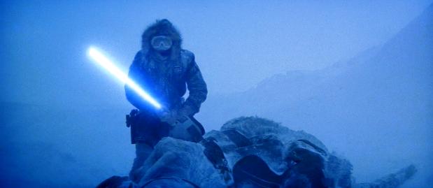 Star-Wars-Trivia-Factys-Han-Solo-Light-Saber