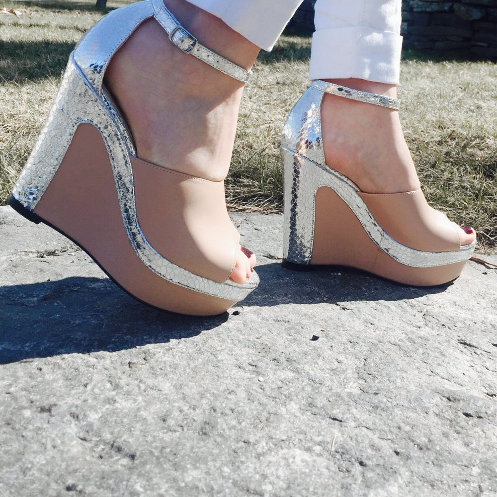 nasty-gal-wedge-sandals-silver-pink
