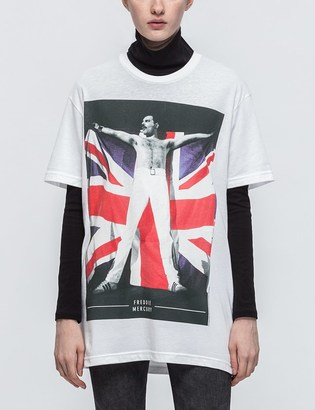 freddy-mercury-queen-tee-shirt