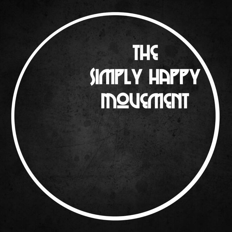 the simply happy movement.jpg