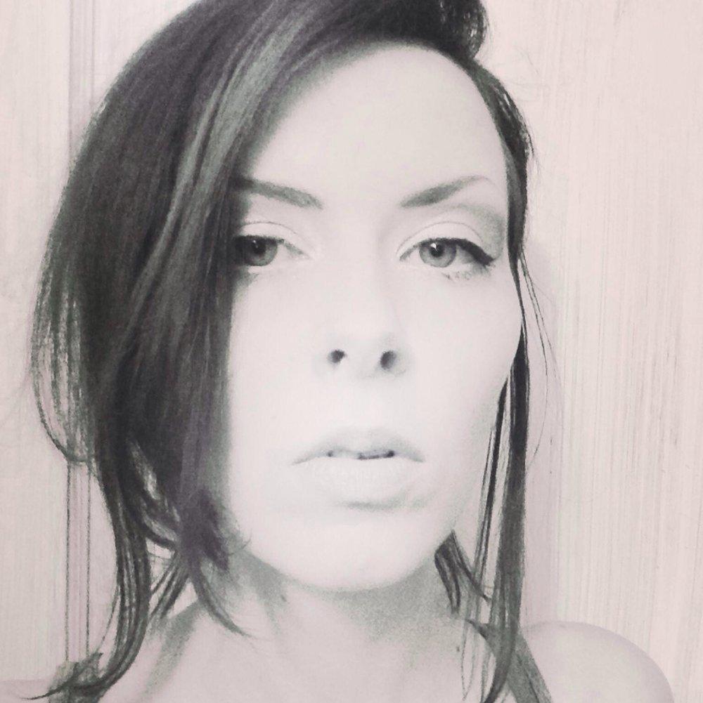 Sarah Santosuosso