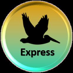Express Button.png