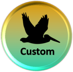 Custom Button.png