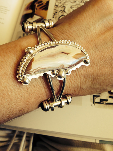 braceletcuff1.jpg