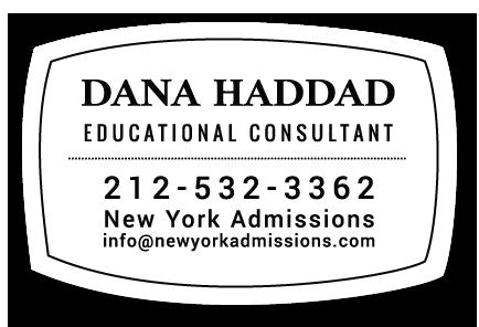 essays new york admissions new york admissions