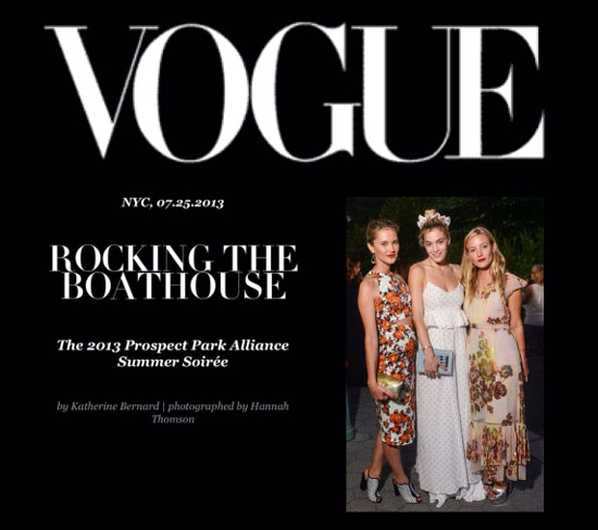 rocking-the-boathouse-vogue.jpg