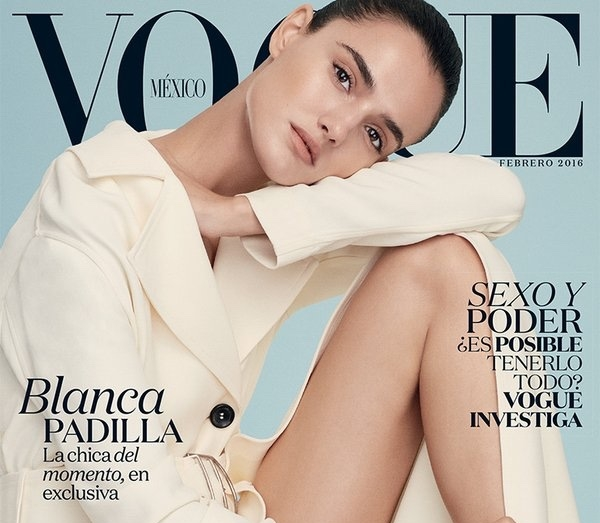 Blanca-Padilla-Vogue-Mexico-February-2016-Cover-Photoshoot01.jpg