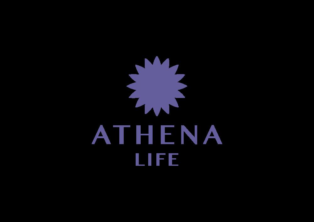 AL Logo Vertical (Logo_300dpi).png