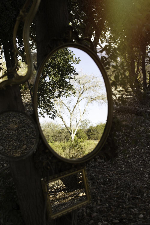 Mirrors (1 of 2).jpg