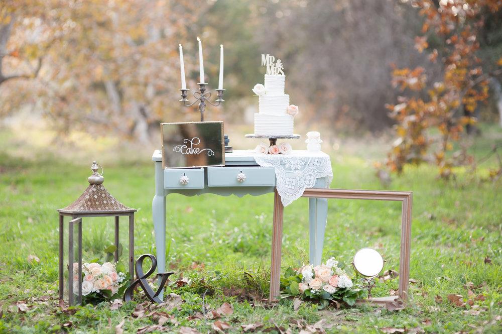 Orange County Wedding Photographer-7494.jpg