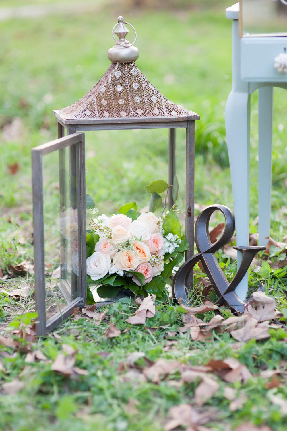 Orange County Wedding Photographer-7428.jpg