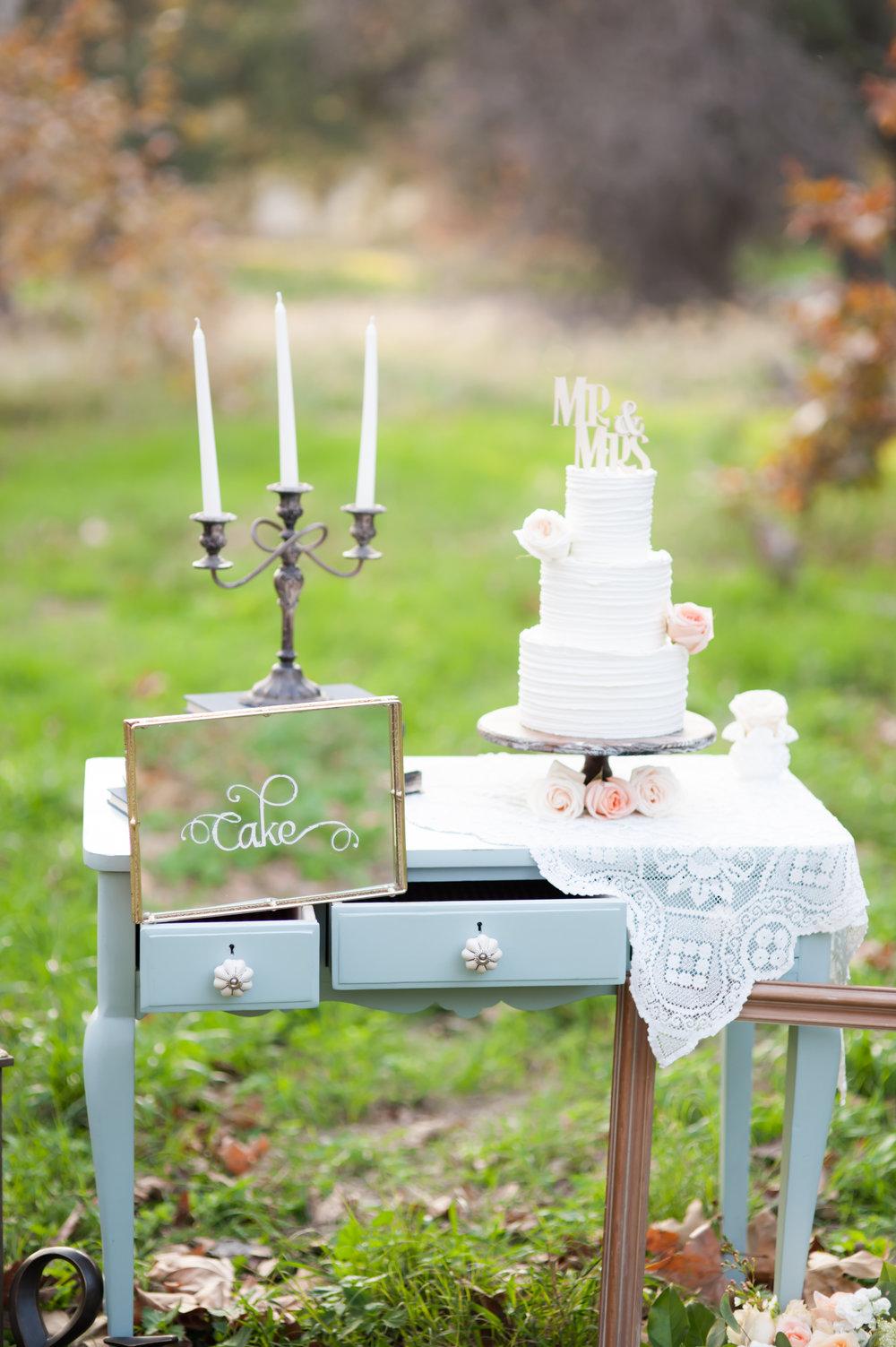 Orange County Wedding Photographer-7475.jpg