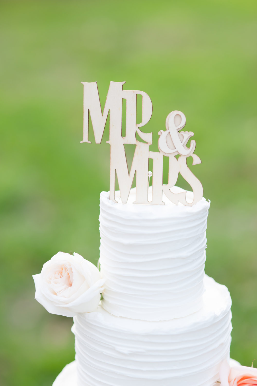 Orange County Wedding Photographer-7450.jpg