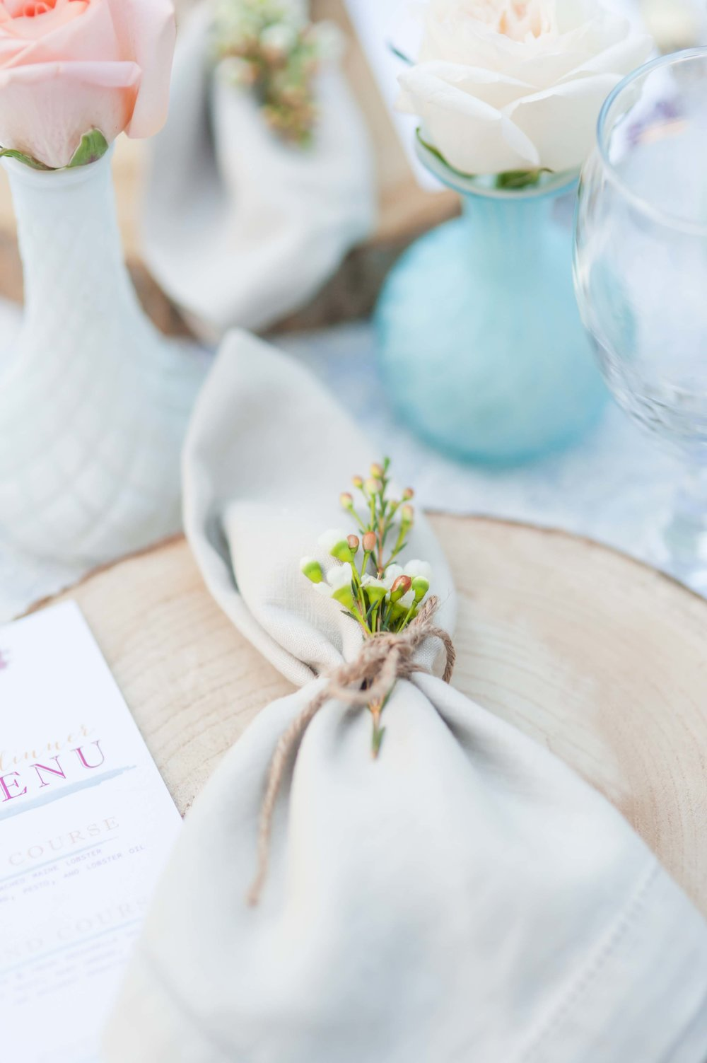 Rustic Romance tablescape 2 - editted.jpg