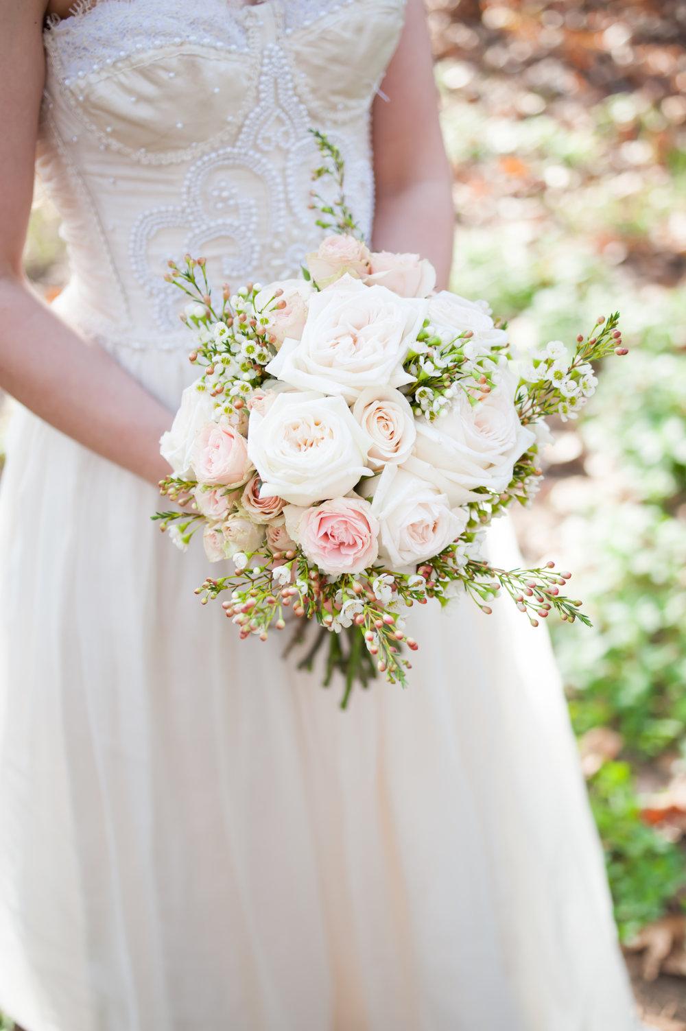 Orange County Wedding Photographer-6250.jpg