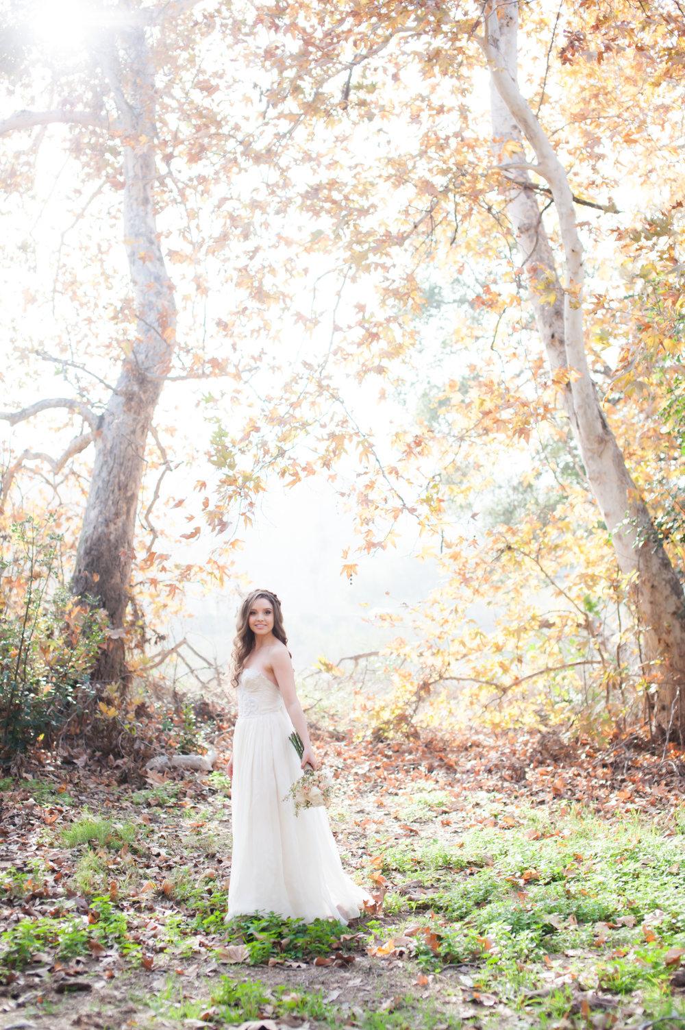 Orange County Wedding Photographer-6231.jpg