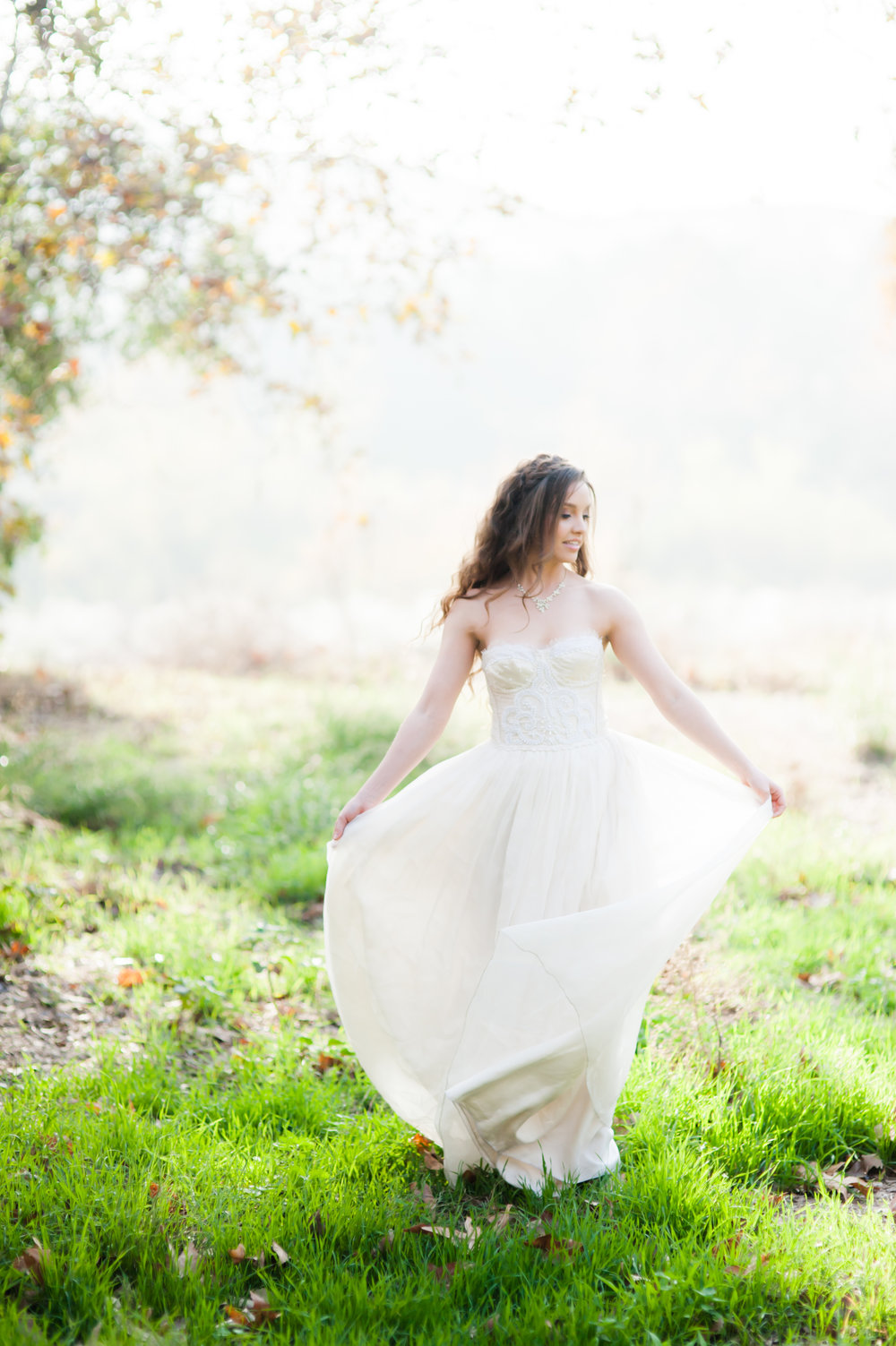 Orange County Wedding Photographer-6521.jpg