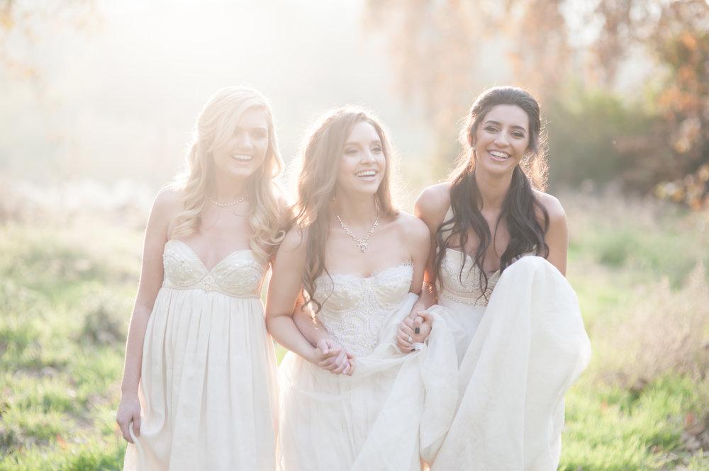 Orange County Wedding Photographer-7408.jpg