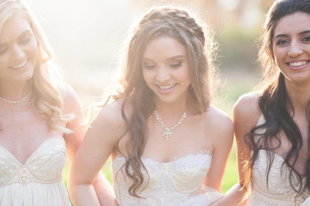 Orange County Wedding Photographer-7420.jpg