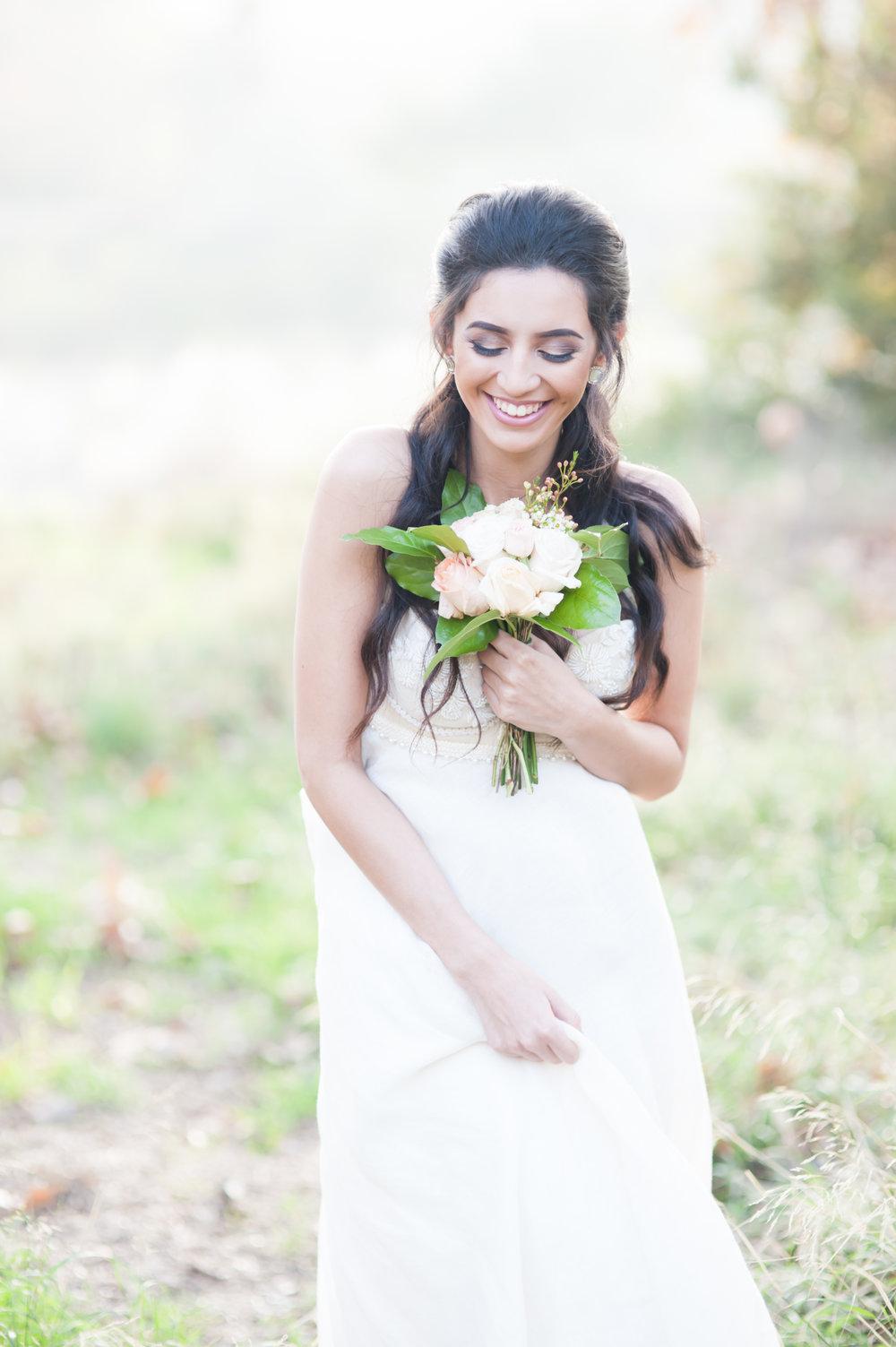 Orange County Wedding Photographer-7028.jpg