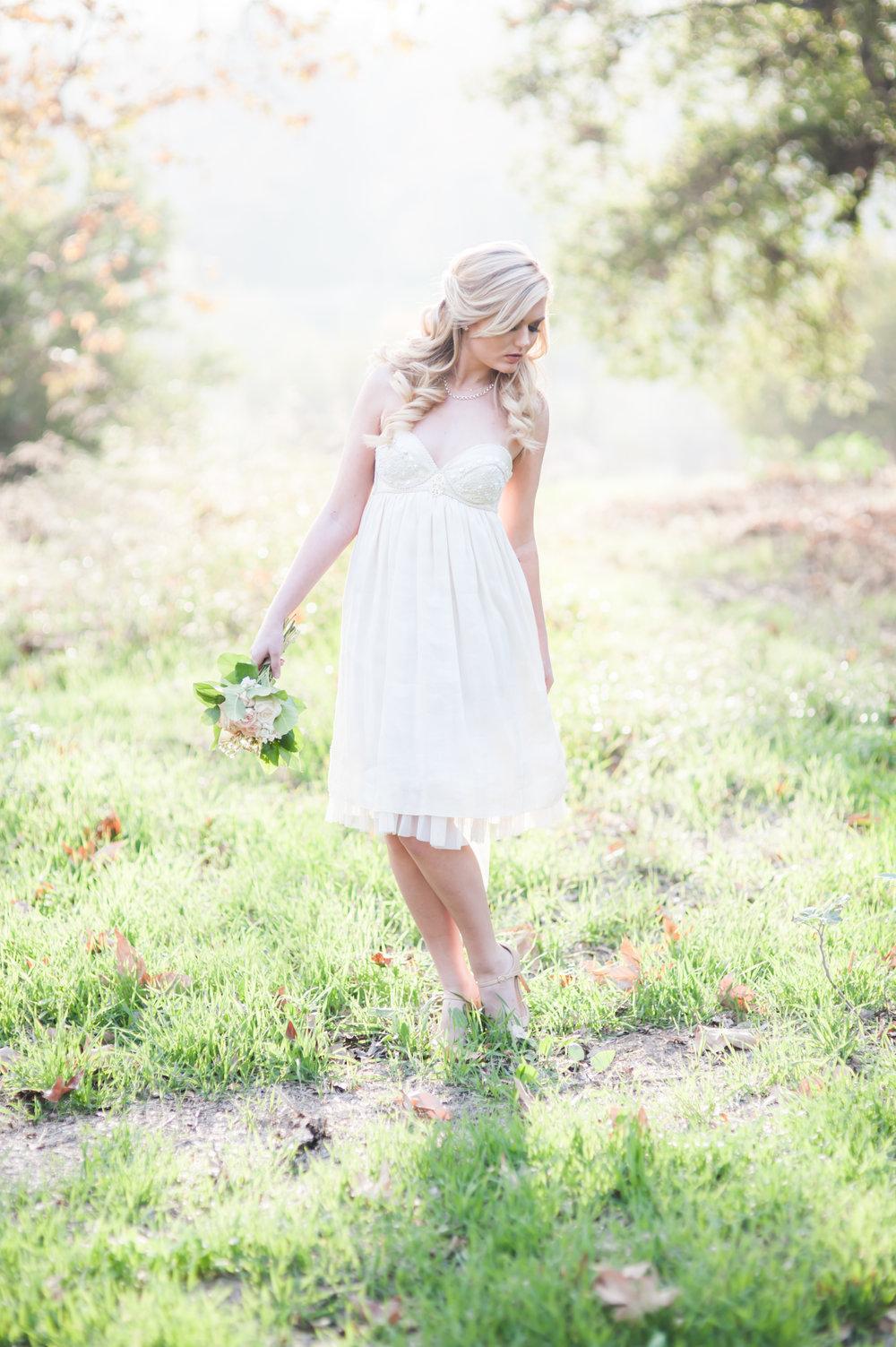 Orange County Wedding Photographer-6826.jpg