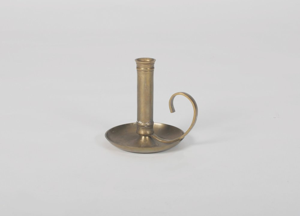Stella Candlestick Holder