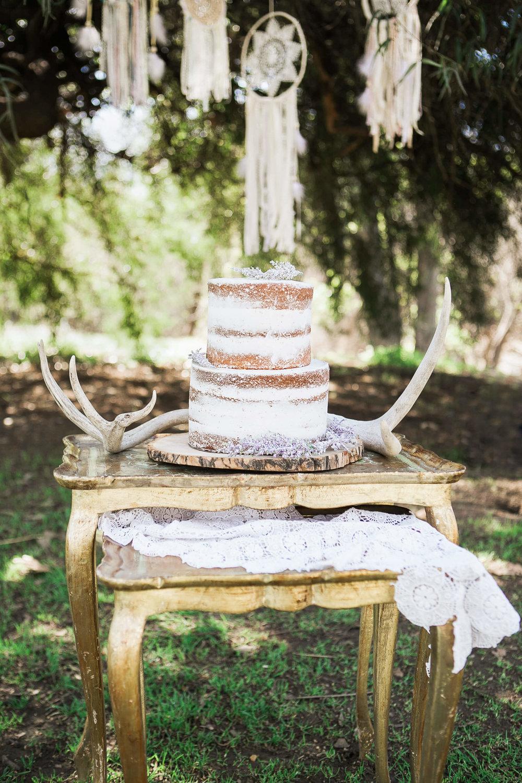 Provenance Vintage Rentals Spring Boho Shoot 9.jpg