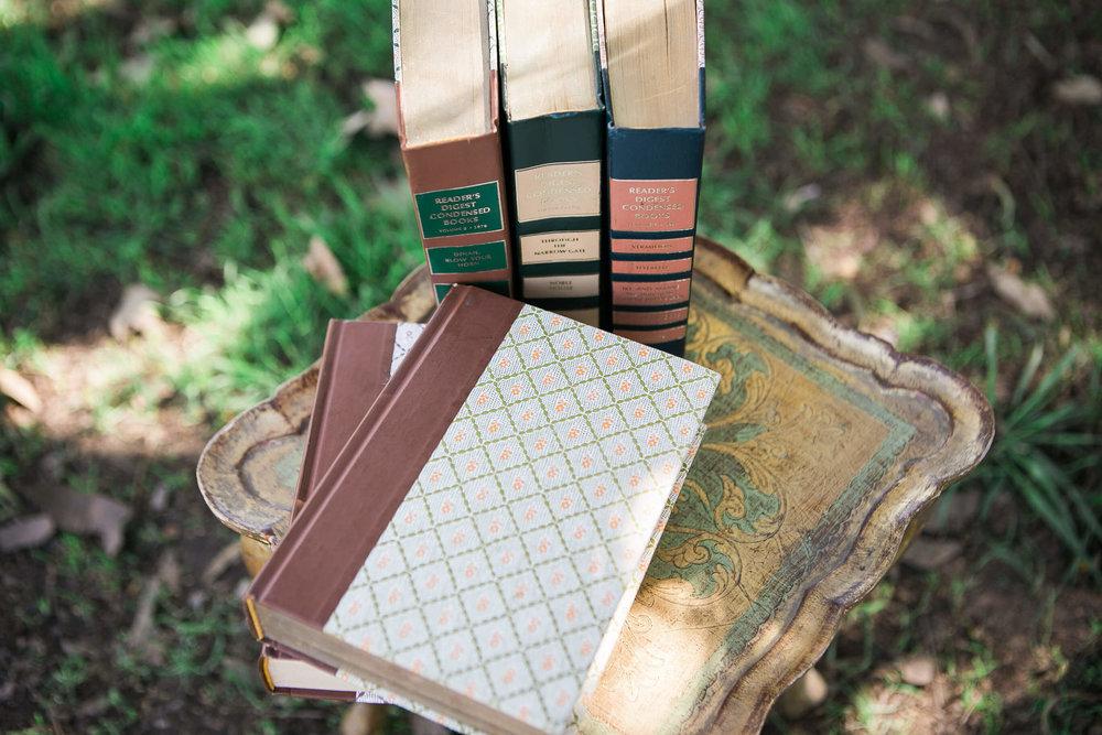 Provenance Vintage Rentals Spring Boho Shoot 10.jpg