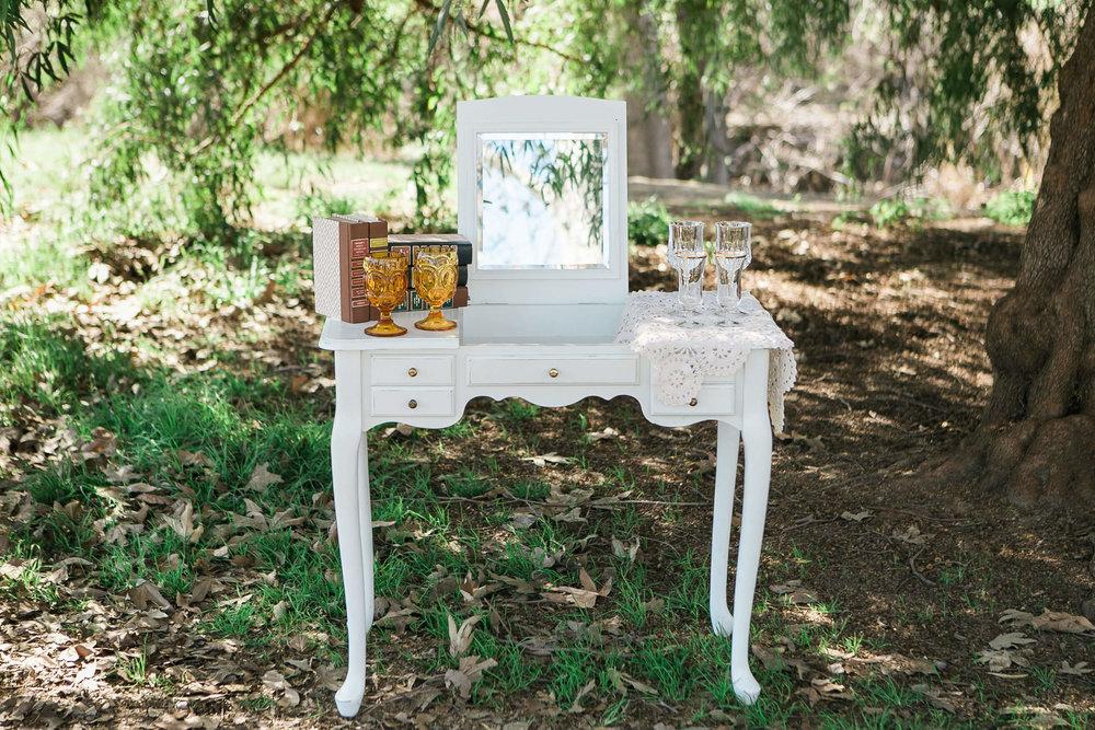 Provenance Vintage Rentals Spring Boho Shoot 11.jpg