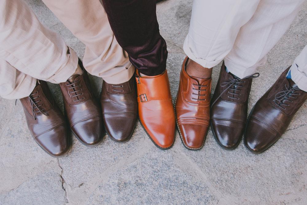 Provenance Vintage Rentals AJ Blog 8.jpg