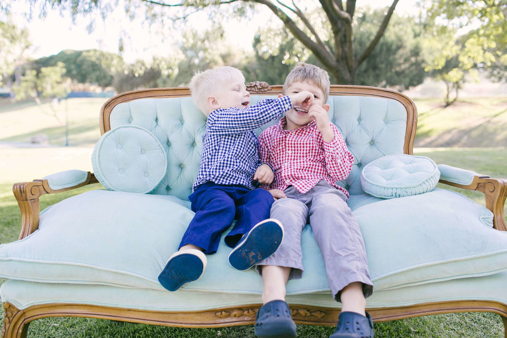 Provenance Vintage Rentals Family Photos 60.jpg