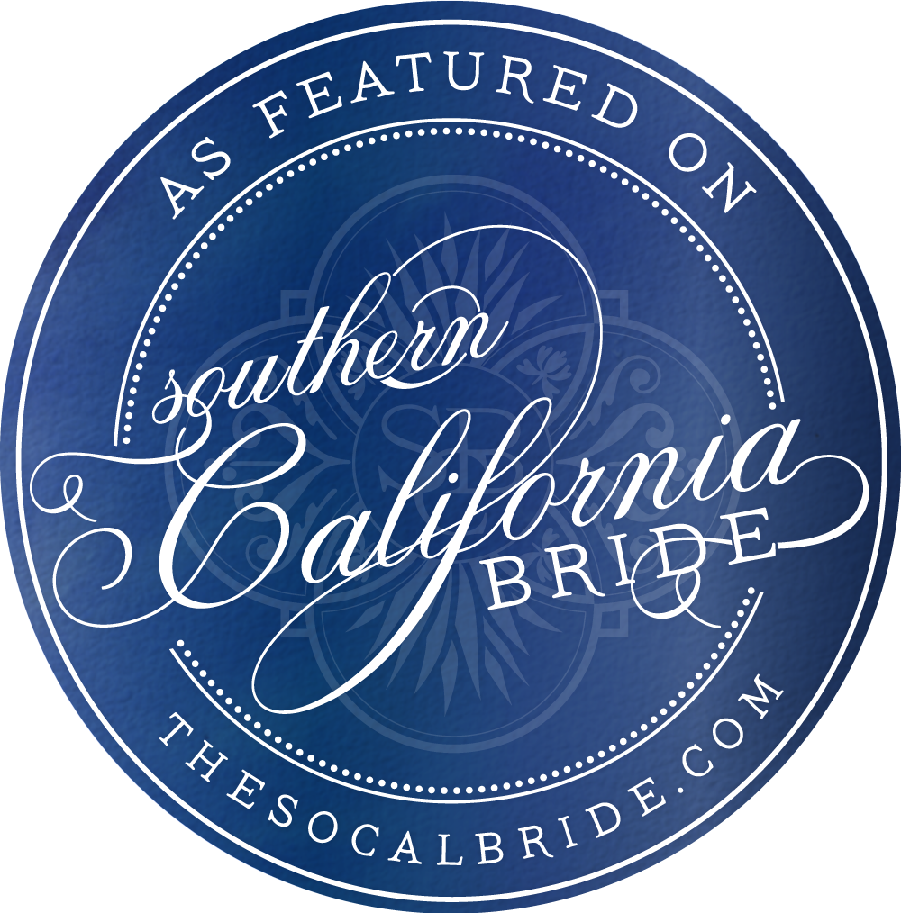 Provenance Vintage Rentals _Southern_California_Bride_FEAUTRED_Badges_Provenance Rentals.png