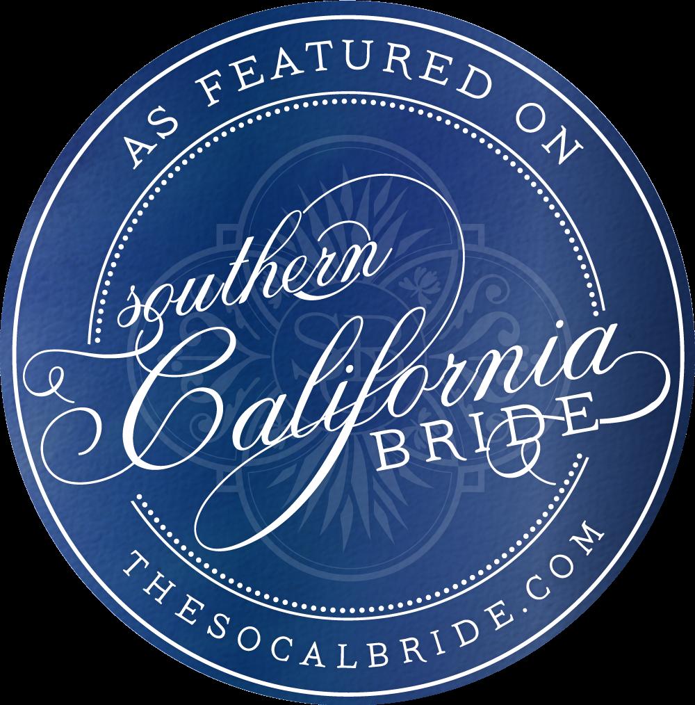 Provenance Vintage Rentals _Southern_California_Bride_FEAUTRED_Badges_Provenance Rentals.png
