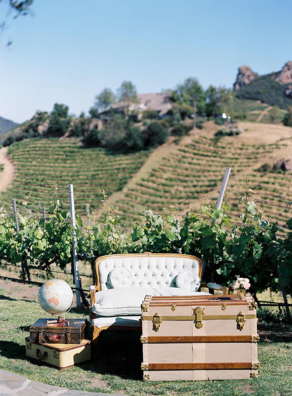 Provenance Vintage Rentals Saddlerock Ranch A+J 36.jpg