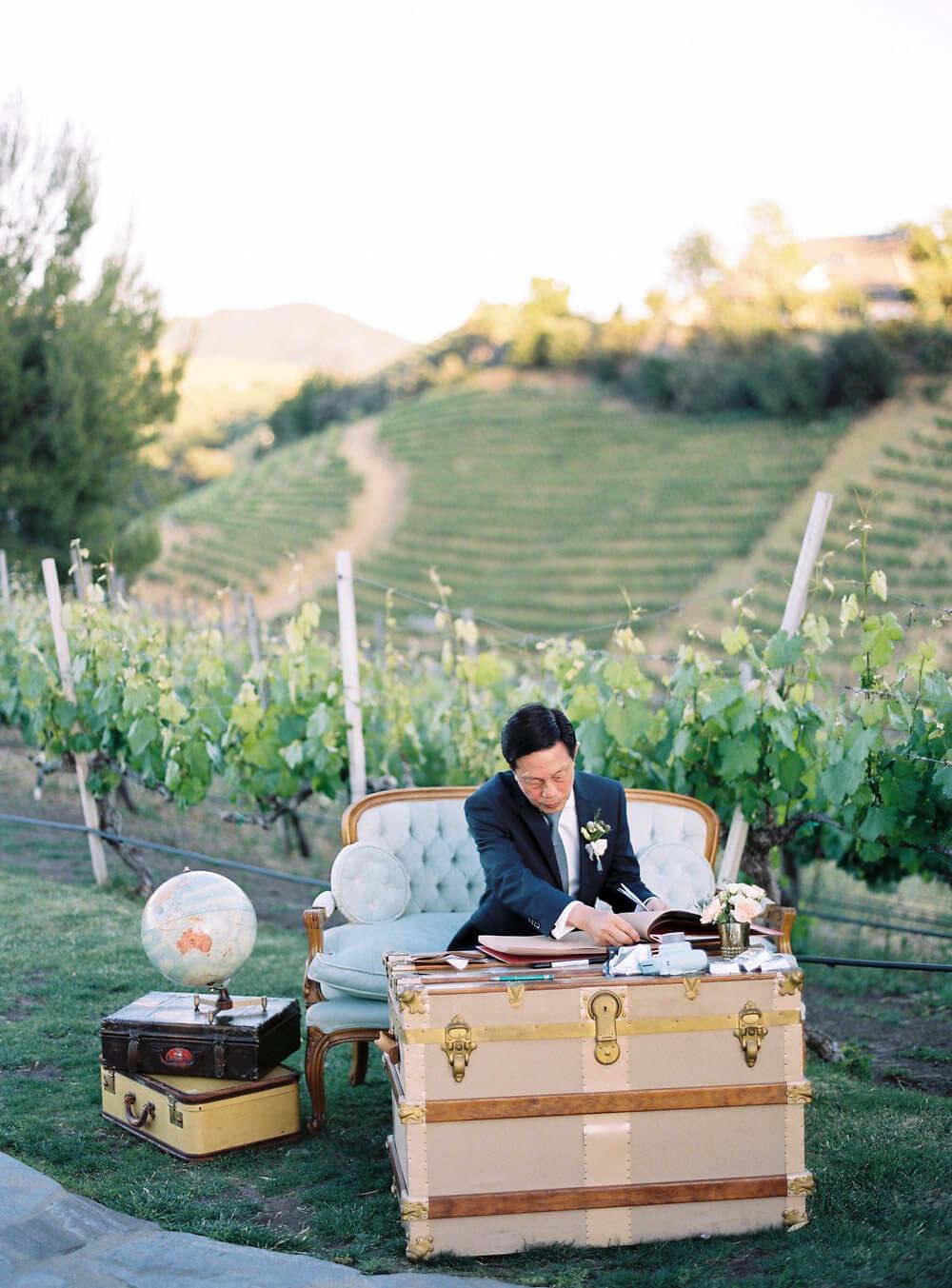 Provenance Vintage Rentals Saddlerock Ranch A+J 38.jpg